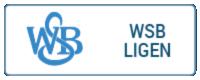 WSB Ligen